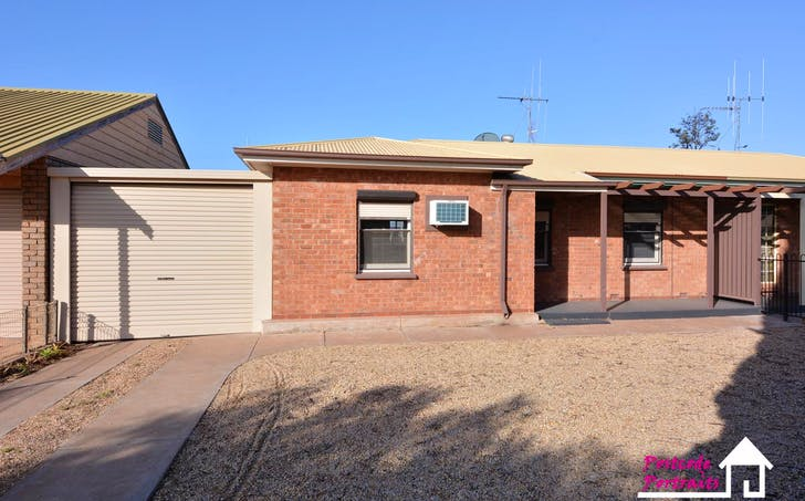 53 Jackson Avenue, Whyalla Norrie, SA, 5608 - Image 1