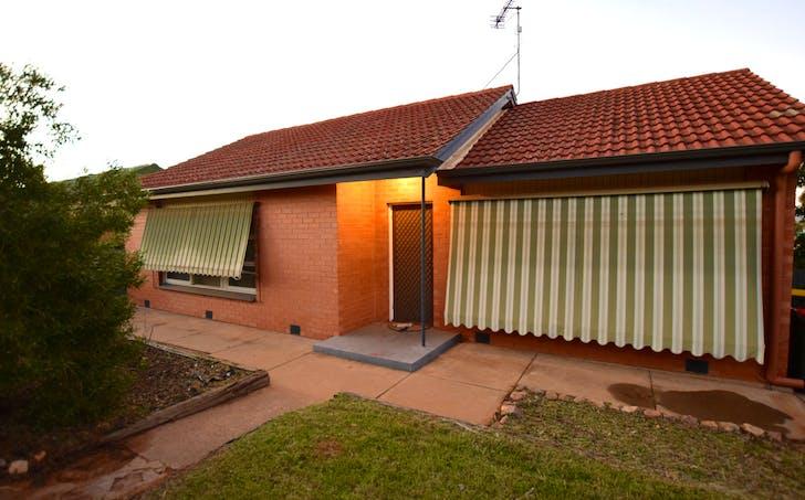 17 Paringa Rd, Port Augusta, SA, 5700 - Image 1
