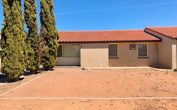 29 Needlebush Street, Whyalla Stuart, SA, 5608 - Image 1