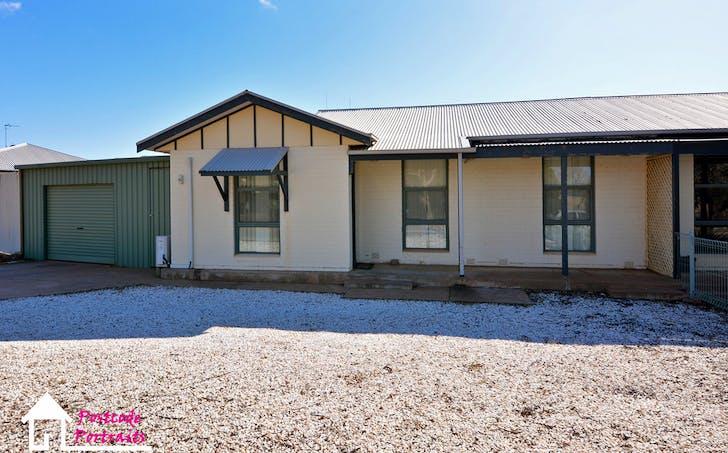 54 Head Street, Whyalla Stuart, SA, 5608 - Image 1