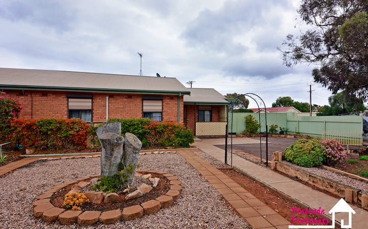 9 Litchfield Street, Whyalla Norrie, SA, 5608 - Image 1