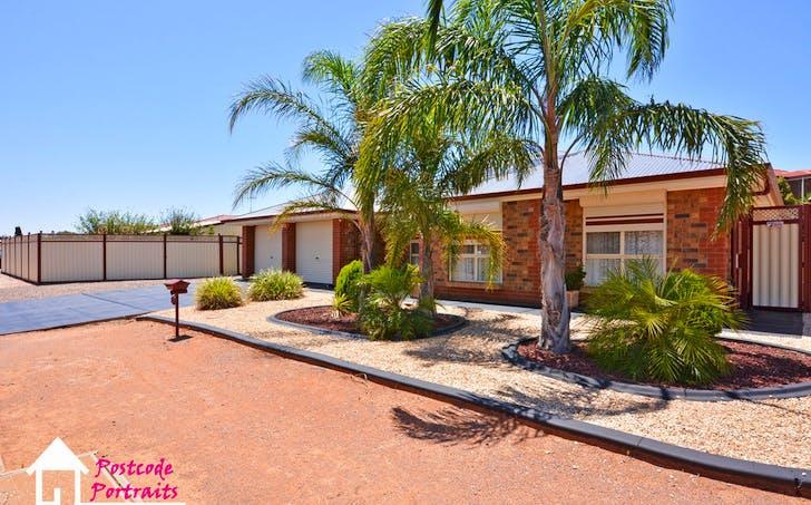11 Jackaroo Court, Whyalla Jenkins, SA, 5609 - Image 1
