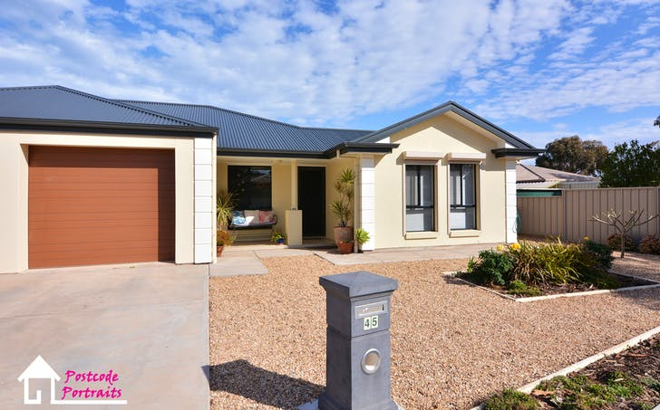 45 Trevan Street, Whyalla Norrie, SA, 5608 - Image 1