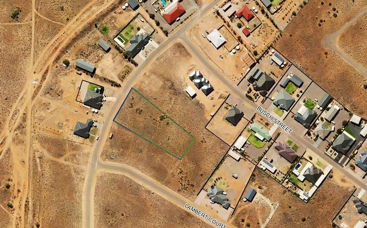 17 Fairclough Crescent, Whyalla Jenkins, SA, 5609 - Image 1