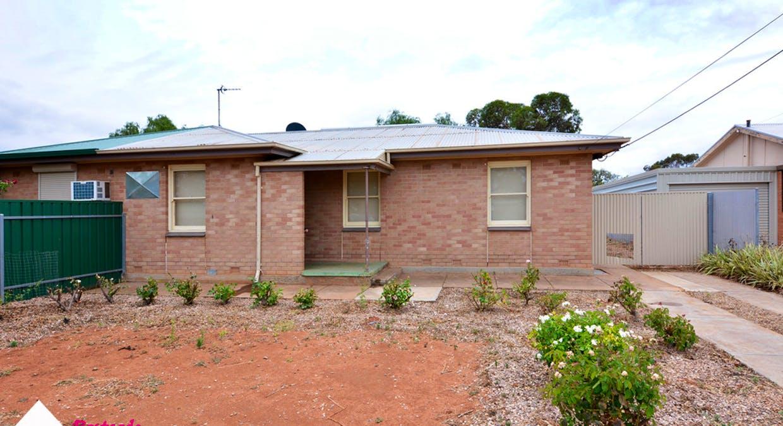 26 Campbell Street, Whyalla Stuart, SA, 5608 - Image 1