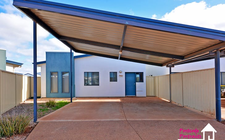 3 Barrie Robran Gate, Whyalla Norrie, SA, 5608 - Image 1
