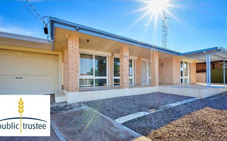 10 Parker Court, Whyalla Norrie, SA, 5608 - Image 1