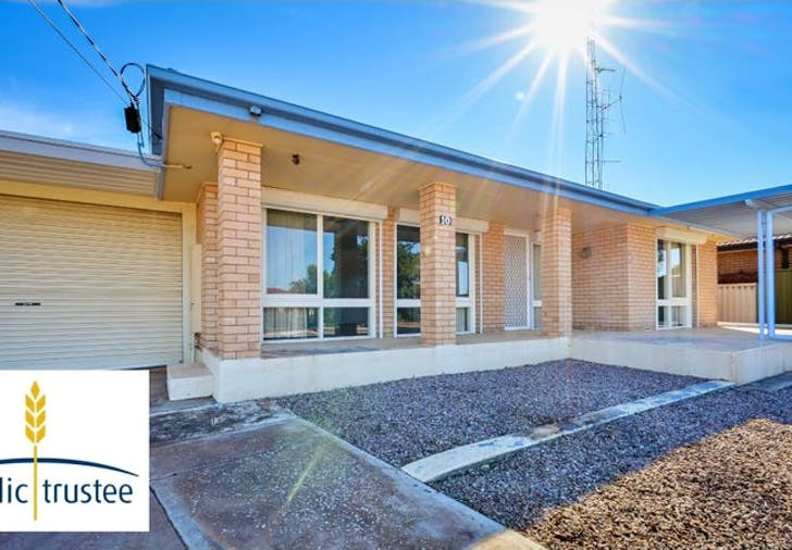 10 Parker Court, Whyalla Norrie, SA, 5608
