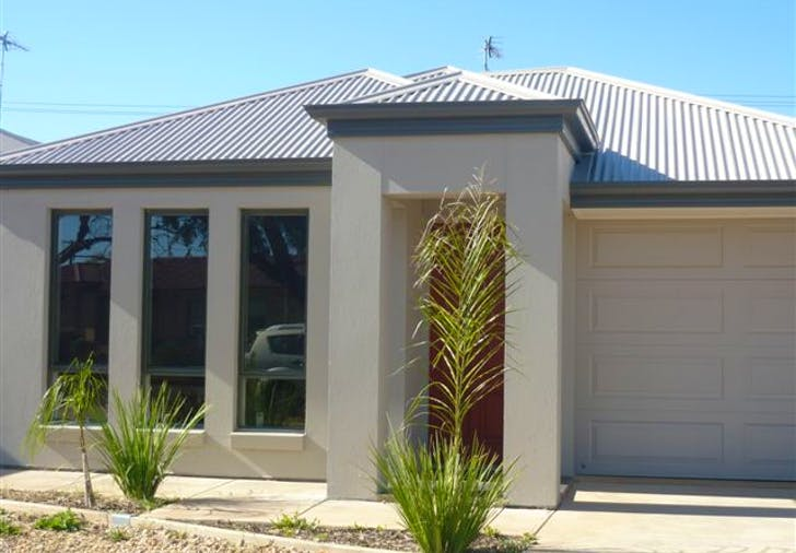 10b Henderson Street, Whyalla Norrie, SA, 5608