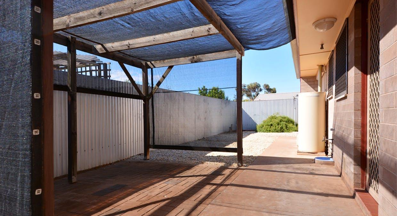 3/100 Flinders Avenue, Whyalla Stuart, SA, 5608 - Image 12