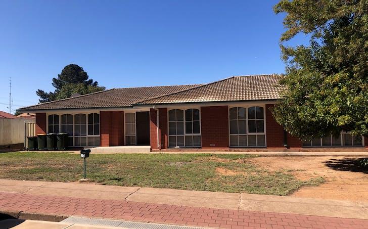 10 Roberts Terrace, Whyalla, SA, 5600 - Image 1