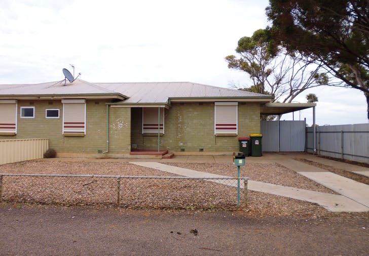 7 Geddes Street, Whyalla Stuart, SA, 5608