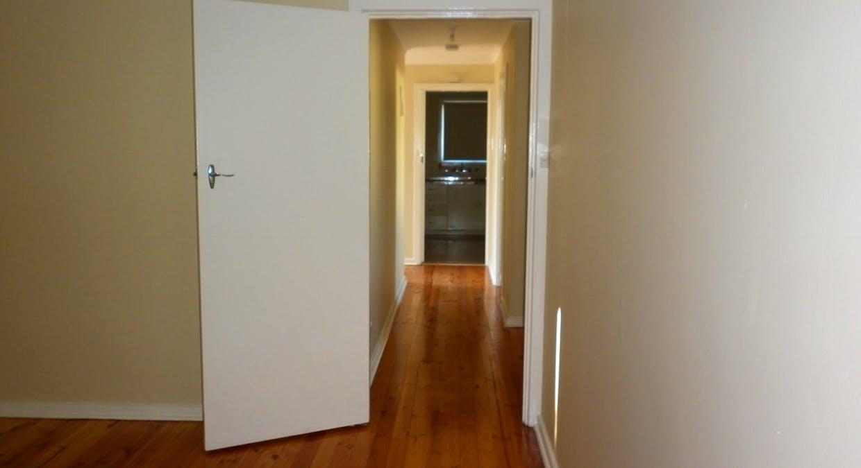 30 Larkin Crescent, Port Augusta, SA, 5700 - Image 4