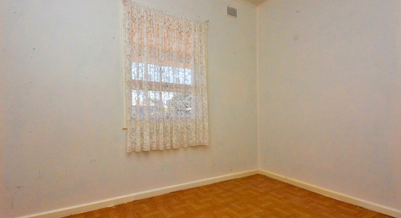6 Carlson Street, Whyalla Stuart, SA, 5608 - Image 9