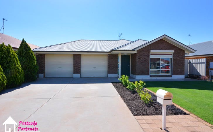 32 Scoble Street, Whyalla Norrie, SA, 5608 - Image 1