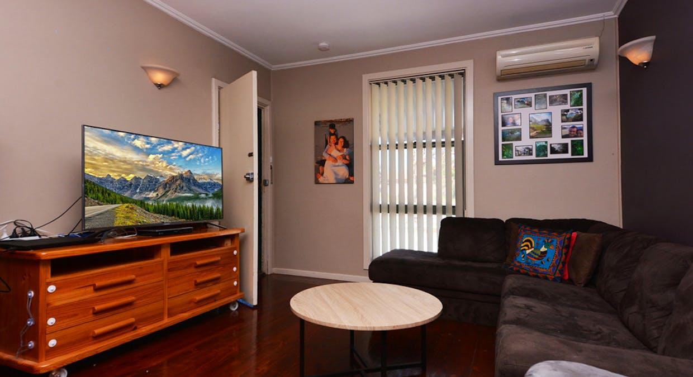 54 Head Street, Whyalla Stuart, SA, 5608 - Image 2