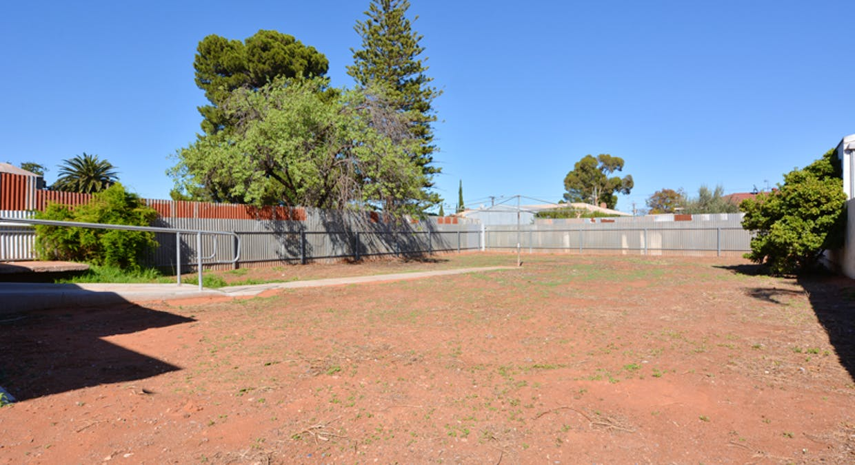 9 Flew Street, Whyalla Norrie, SA, 5608 - Image 9