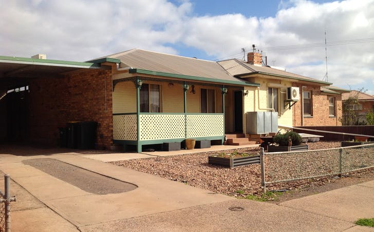 183 Lacey Street, Whyalla Playford, SA, 5600 - Image 1