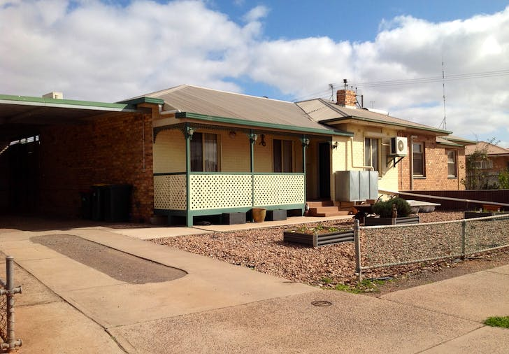 183 Lacey Street, Whyalla Playford, SA, 5600