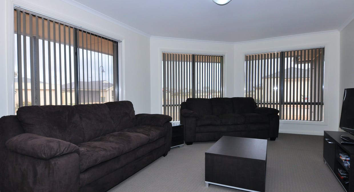 18 Buddy Newchurch Place, Whyalla Norrie, SA, 5608 - Image 4