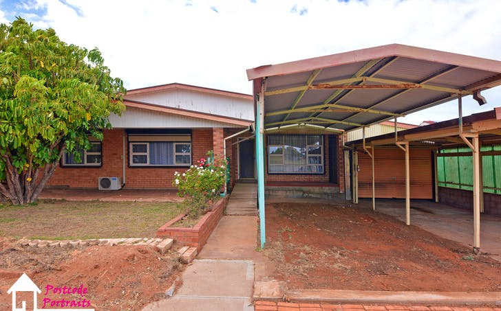 8 Mcconville Street, Whyalla Playford, SA, 5600 - Image 1
