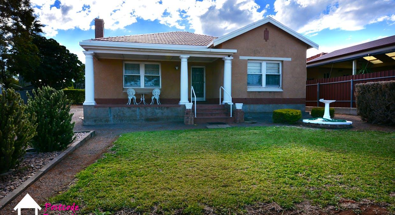 8 Pratt Street, Whyalla Playford, SA, 5600 - Image 1