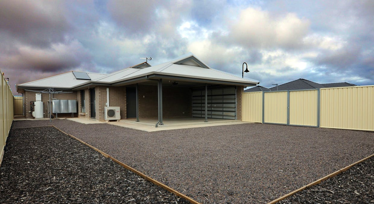 18 Buddy Newchurch Place, Whyalla Norrie, SA, 5608 - Image 18