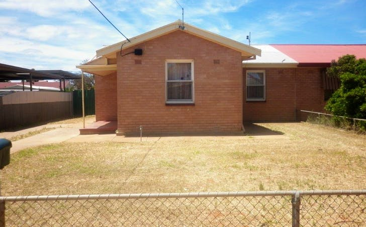 36 Mortimer Street, Whyalla Stuart, SA, 5608 - Image 1