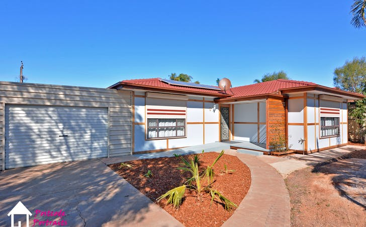 73 Russell Street, Whyalla Norrie, SA, 5608 - Image 1