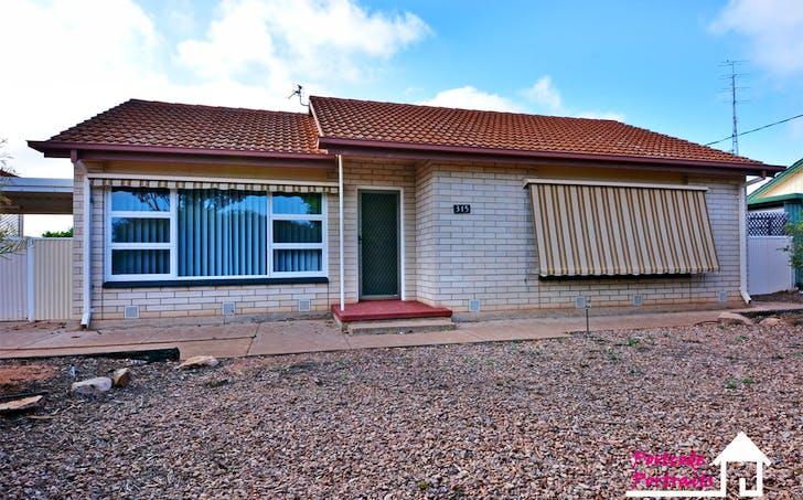 315 Jenkins Avenue, Whyalla Stuart, SA, 5608 - Image 1