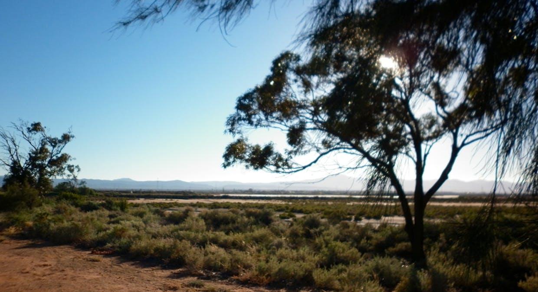 30 Larkin Crescent, Port Augusta, SA, 5700 - Image 5