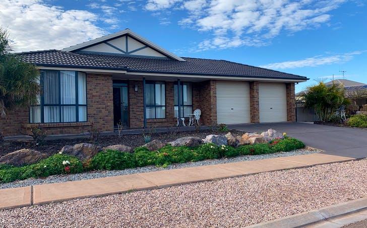 6 Marevista Crescent, Whyalla, SA, 5600 - Image 1
