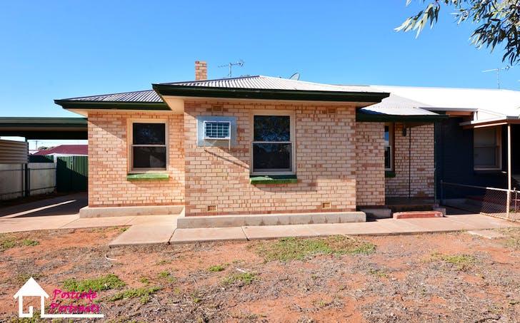 9 Perkins Street, Whyalla Stuart, SA, 5608 - Image 1