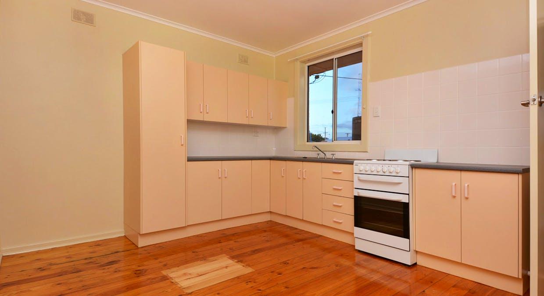 13 and 15 Dunsford Street, Whyalla Stuart, SA, 5608 - Image 7