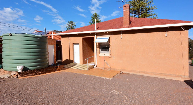 8 Pratt Street, Whyalla Playford, SA, 5600 - Image 13
