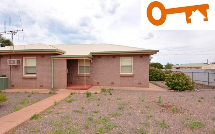 87 Charles Avenue, Whyalla Norrie, SA, 5608 - Image 1