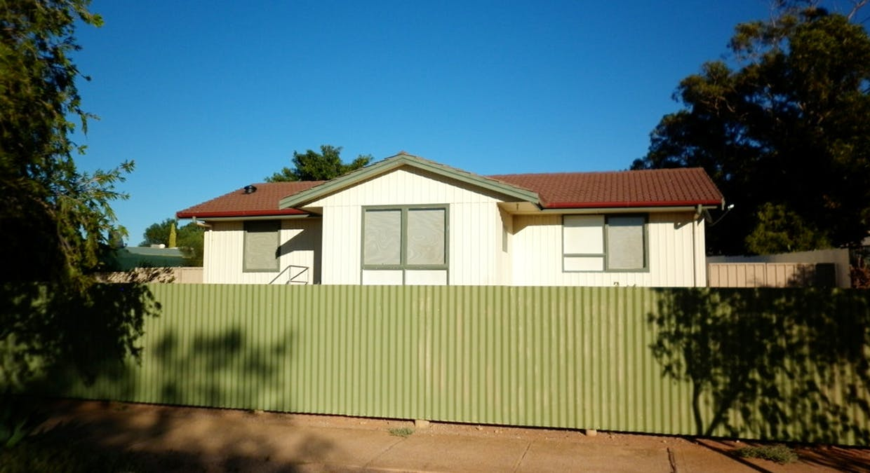 30 Larkin Crescent, Port Augusta, SA, 5700 - Image 17