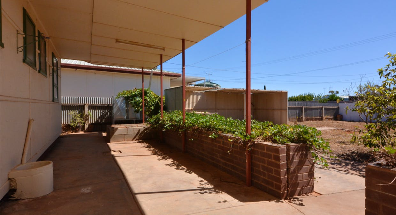6 Carlson Street, Whyalla Stuart, SA, 5608 - Image 12