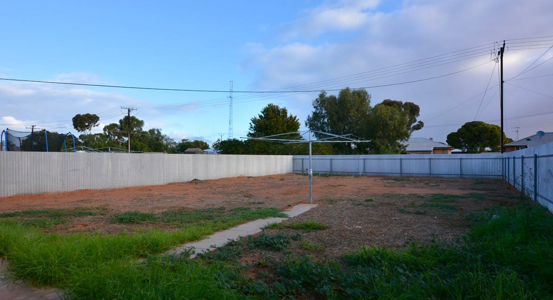 13 and 15 Dunsford Street, Whyalla Stuart, SA, 5608 - Image 9