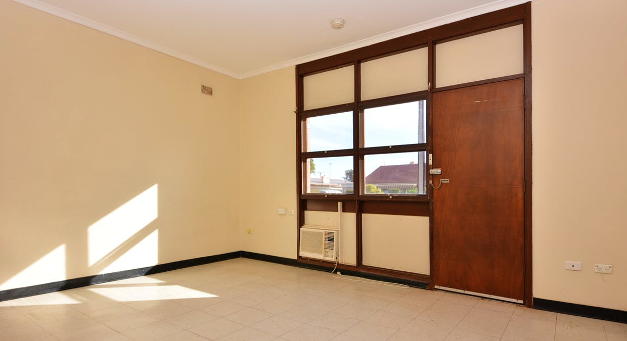 1-3 Rozee Street, Whyalla Norrie, SA, 5608 - Image 5