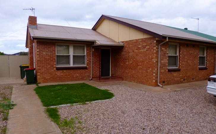 25 Baldwinson Street, Whyalla Norrie, SA, 5608 - Image 1