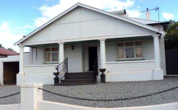 23 Donaldson Terrace, Whyalla, SA, 5600 - Image 1