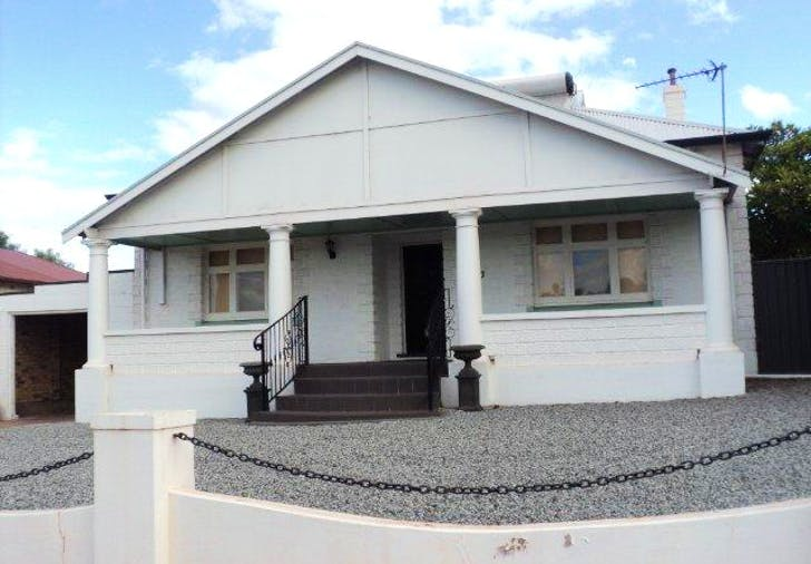 23 Donaldson Terrace, Whyalla, SA, 5600