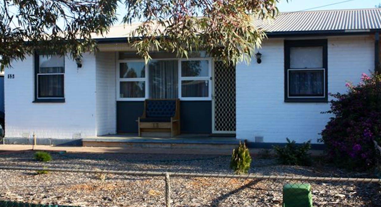 13 Ephgrave Street, Whyalla Stuart, SA, 5608 - Image 1