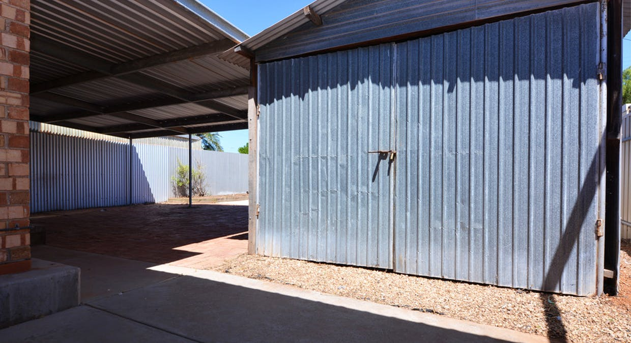 21 Henderson Street, Whyalla Norrie, SA, 5608 - Image 11