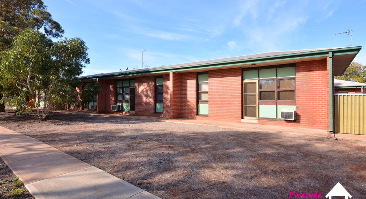 1-3 Rozee Street, Whyalla Norrie, SA, 5608 - Image 2