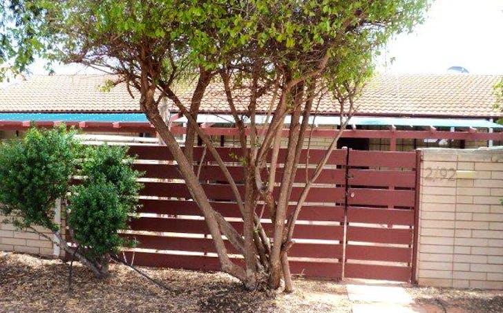 Unit 2/92 Rudall Avenue, Whyalla Playford, SA, 5600 - Image 1