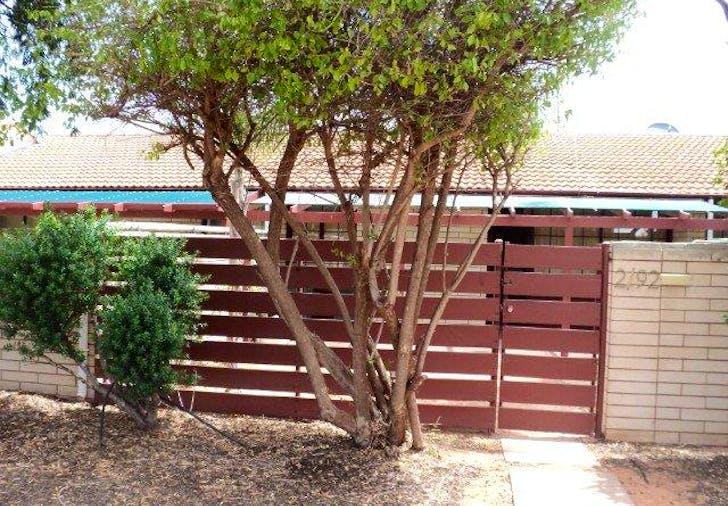 Unit 2/92 Rudall Avenue, Whyalla Playford, SA, 5600