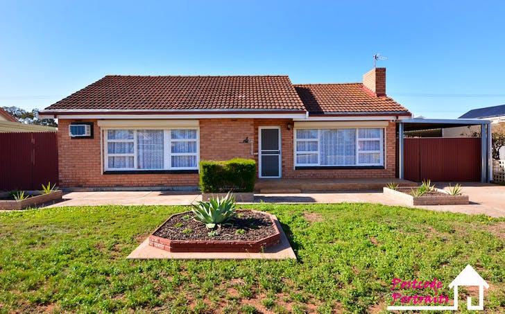 172 Nicolson Avenue, Whyalla Stuart, SA, 5608 - Image 1