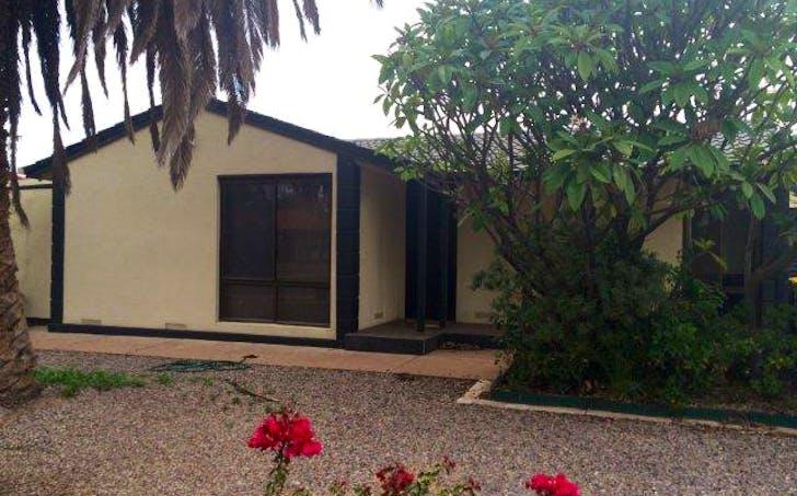 15 Hannemann Drive, Whyalla Jenkins, SA, 5609 - Image 1